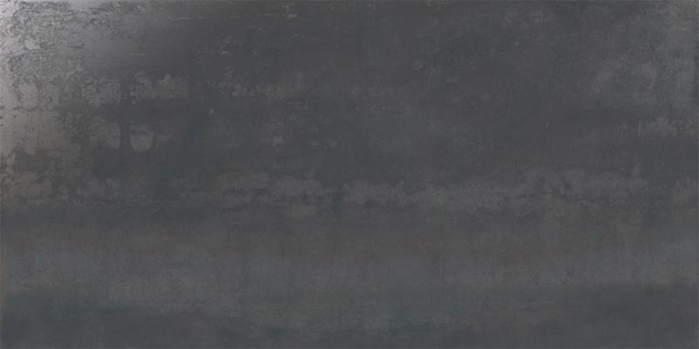 Obklad Steel, 60x120 cm, matný, rektifikovaný