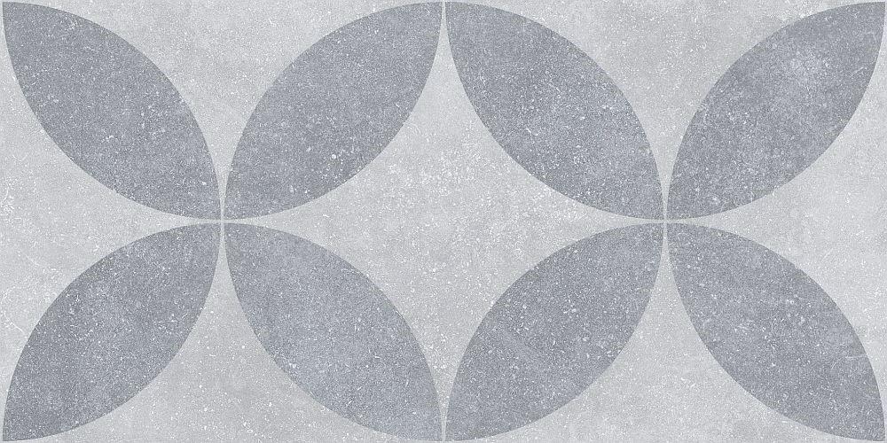 Obklad/dlažba Dec 1 60x120 cm, mat