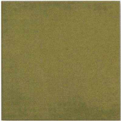 Obklad/Dlažba Verde 20x20cm, série 1900