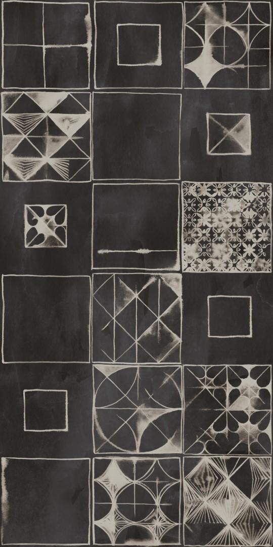 Obklad Vibes B 50x100 cm, mat