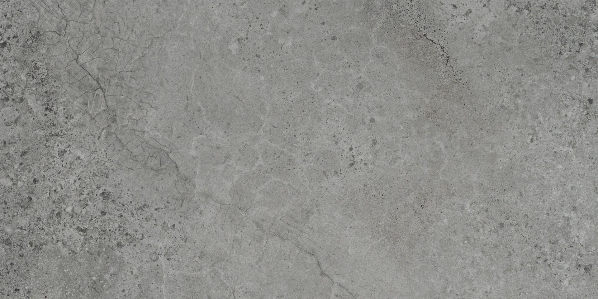 Dlažba Silver 30x60 cm, mat, rect.
