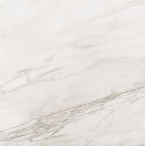 Obklad/dlažba Avorio Lux 60x60cm, rect., lesk