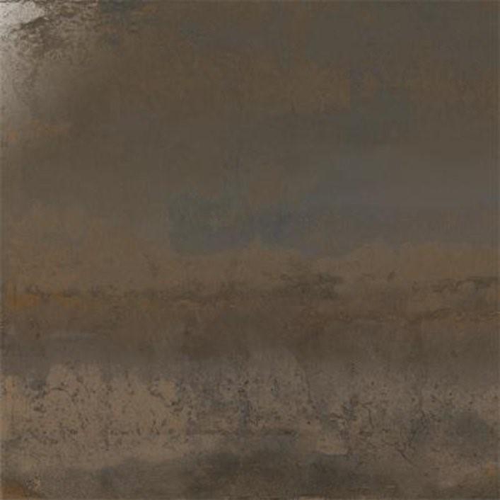 Dlažba Copper, 60x60 cm, matná, rektifikovaná