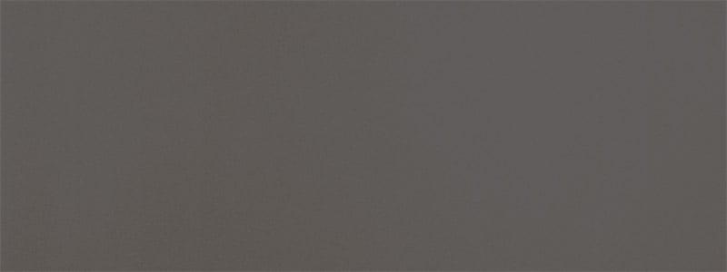 Sokl Victorian Gris 7x20 cm, matt