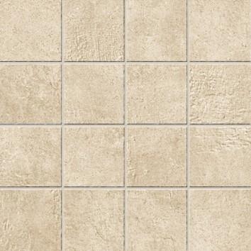 Dekor Mosaico Concrete 16ks 30x30 cm, rektifikovaný