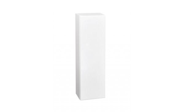 Nízká horní skříňka 20x65x15,5 cm s push systémem