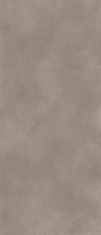 Obklad Maxxi Color Now Fango Silk, 120x278x0,6 cm rekt.