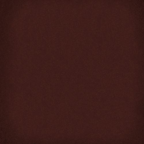 Obklad/Dlažba Chocolate 20x20cm, série 1900