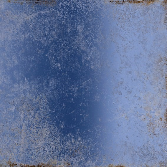 Obklad/ dlažba Zaffiro 60x60 cm, mat