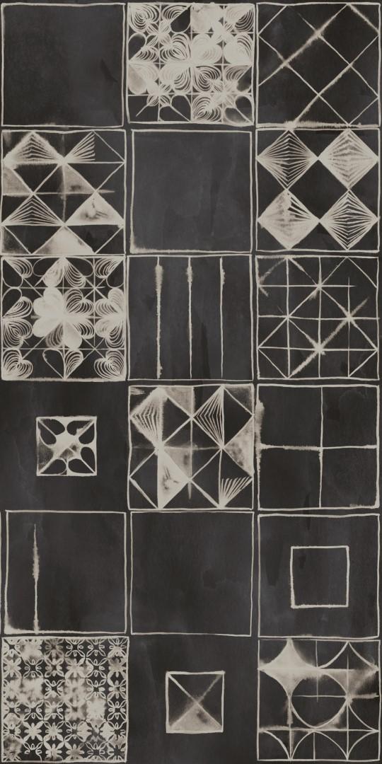 Obklad Vibes D 50x100 cm, mat