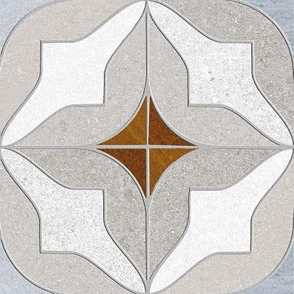 Obklad/dlažba Morland-R Cielo 15x15 cm, matt