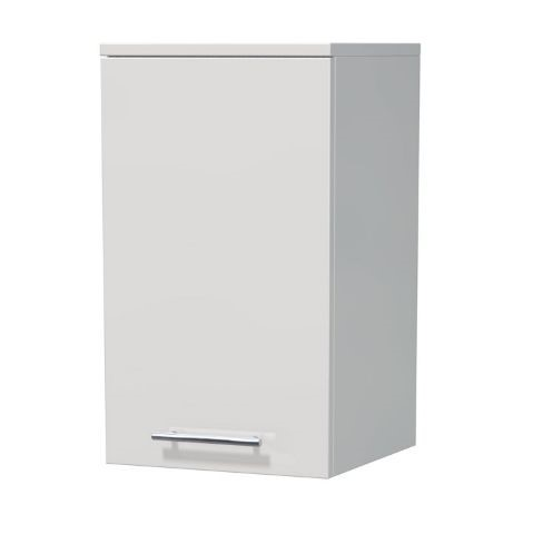 Horní skříňka 1 dveře 35x23x59,8 cm