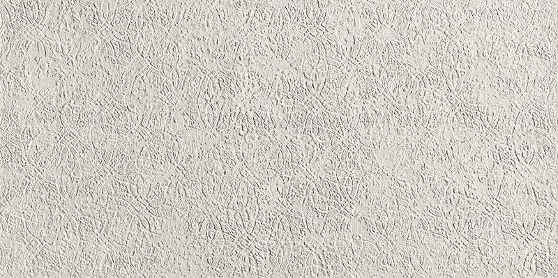 Obklad White Print 80x160 cm, rect.,matný