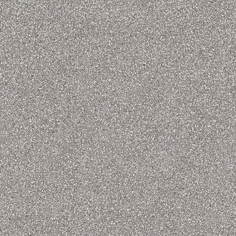 Dlažba/obklad Grey-Levigato