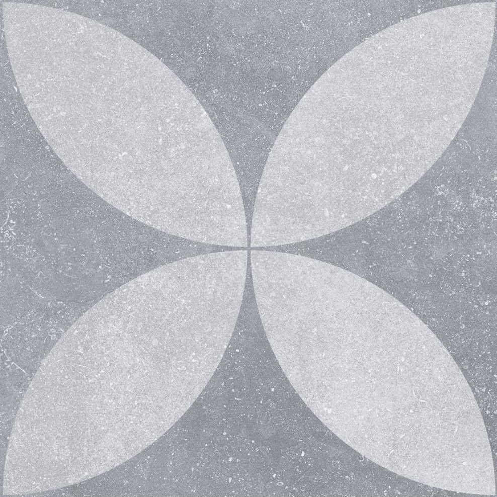Obklad/dlažba Dec 2 60x60 cm, mat