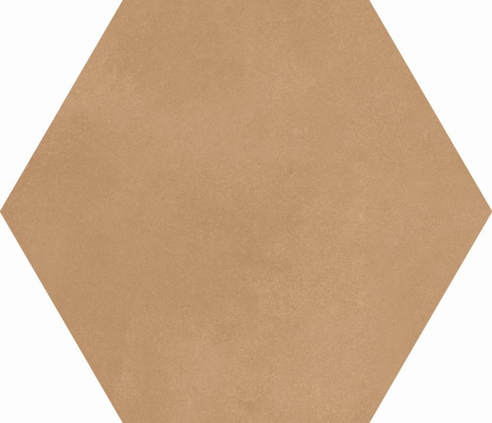 Obklad/dlažba Exa Terra 21,5x25 cm, matt