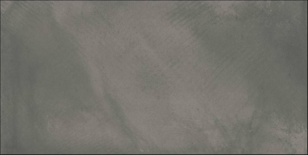 Obklad/dlažba Antracita 60x120 cm, mat
