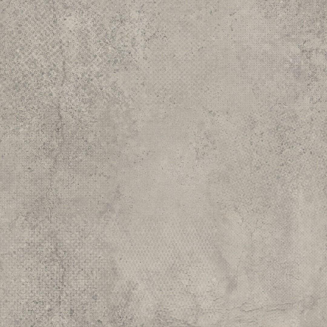 Dlažba Light Decoro 60x60 cm, mat, rect.