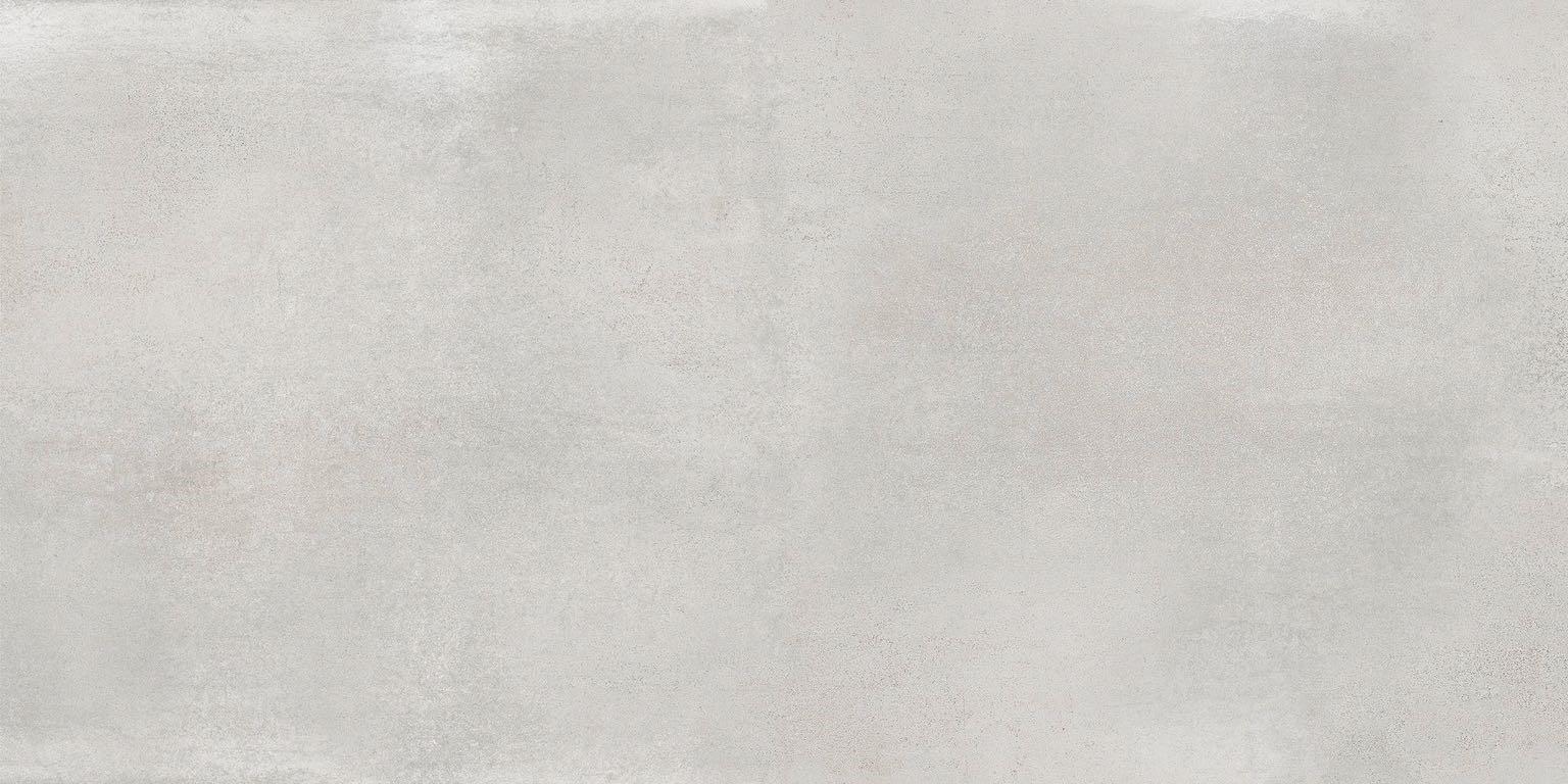 Obklad/dlažba Ellesmere 60x120 cm, pololesk