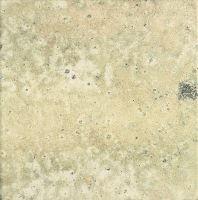 Dlažba Milano Crema, 20x20cm