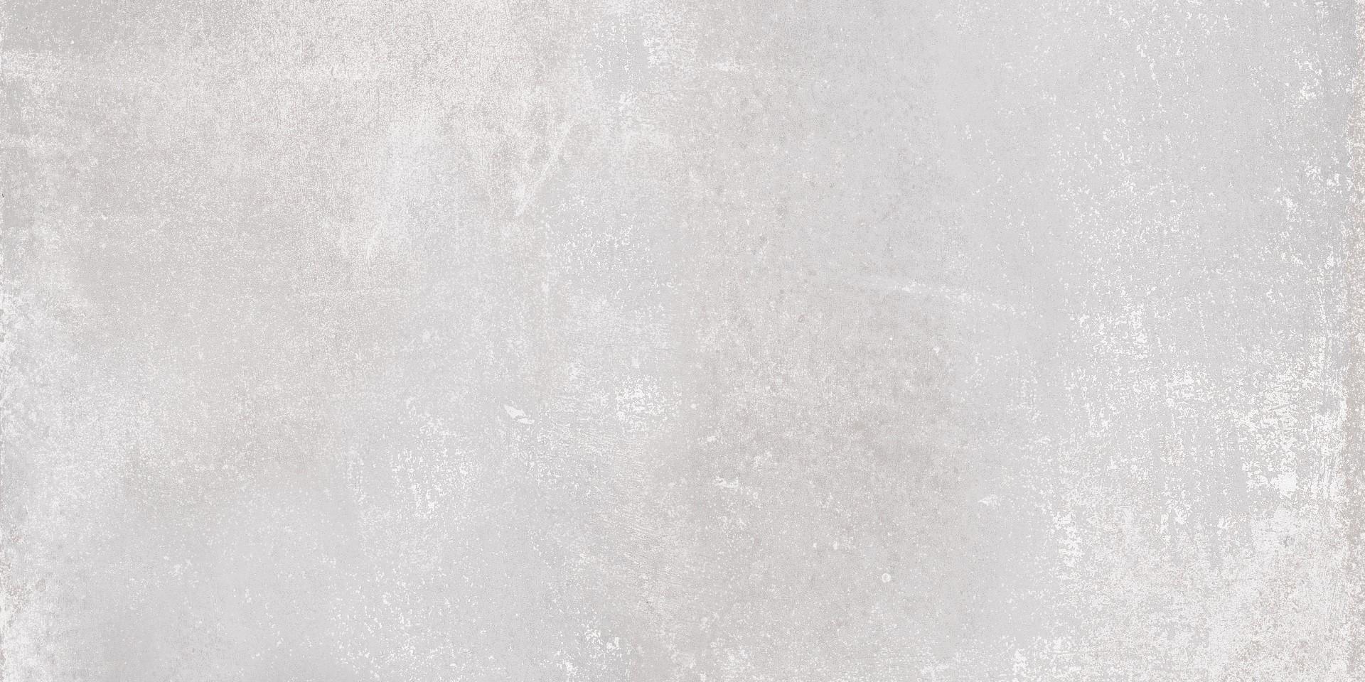 Obklad/dlařba Cozumel 60x120 cm, mat