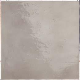 Obklad/Dlažba Mare Nostrum Atenas 18x18cm (lesk), série Cementi