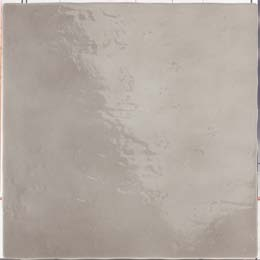Obklad/Dlažba Mare Nostrum Atenas 36x36cm (lesk), série Cementi