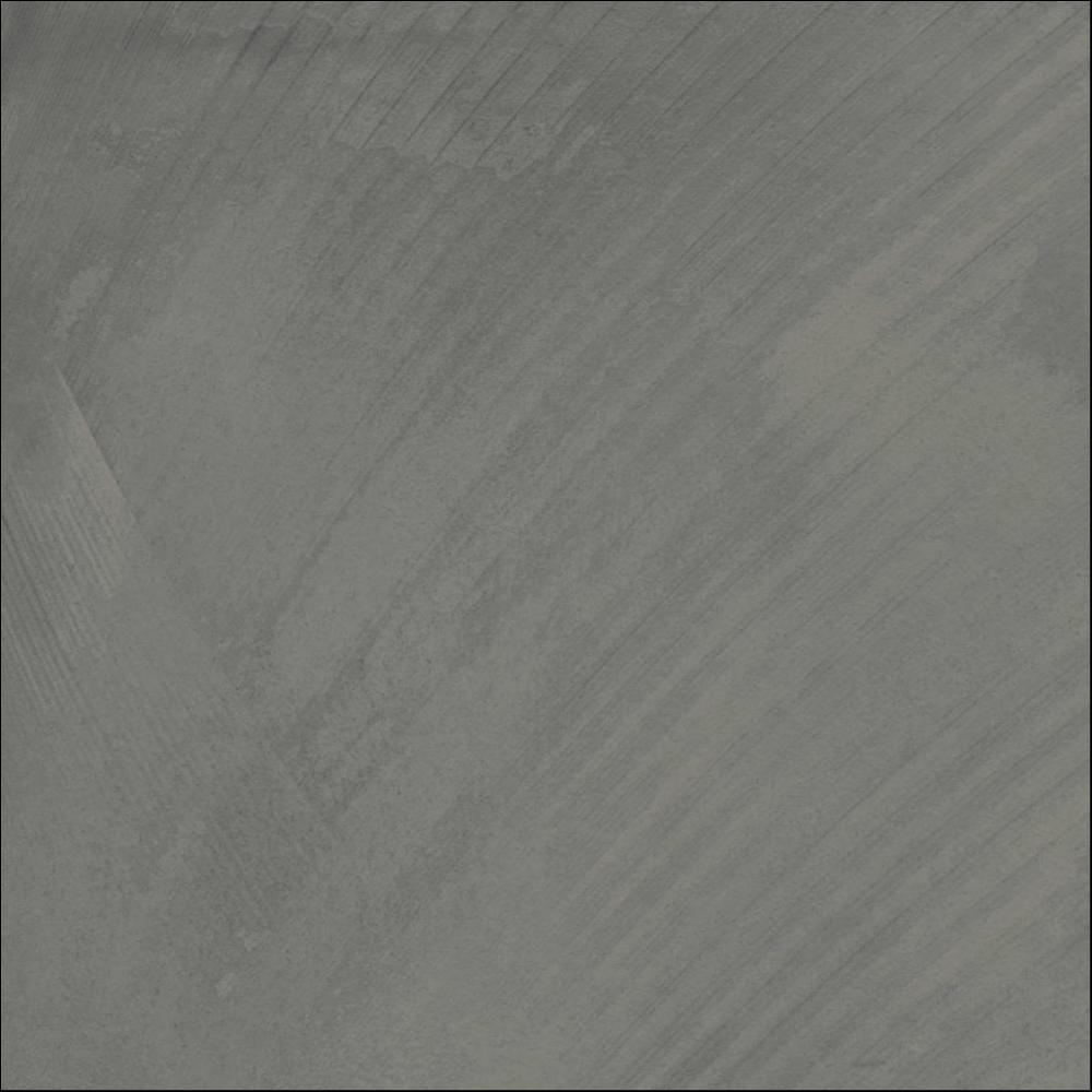 Obklad/dlažba Antracita 60x60x2 cm, mat