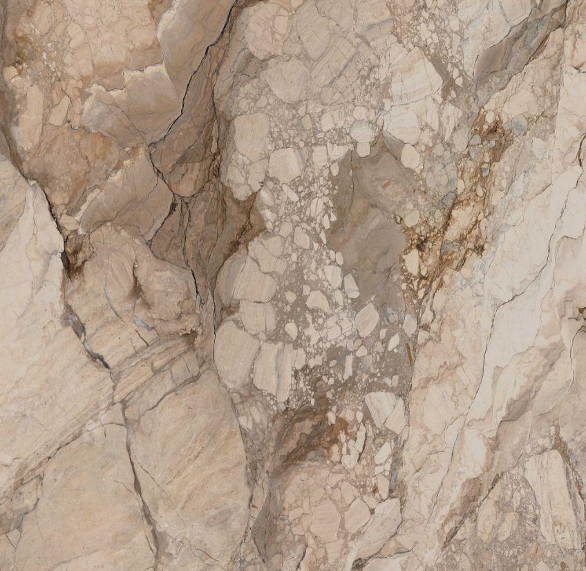 Obklad/dlažba Bronce 120x120 cm, lesk