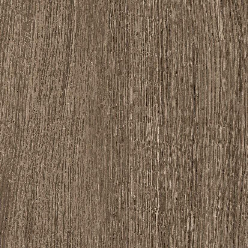 Dlažba Oak Cloves 20x120cm, rektifikovaná, antibakterial Microban