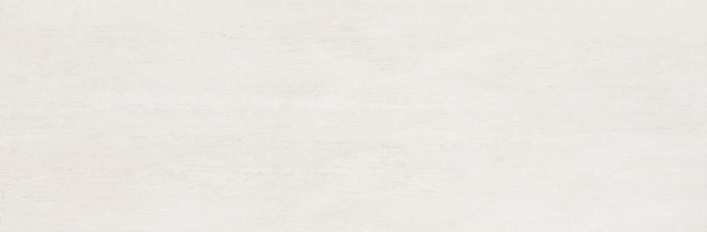 Obklad White 20x60cm, mat