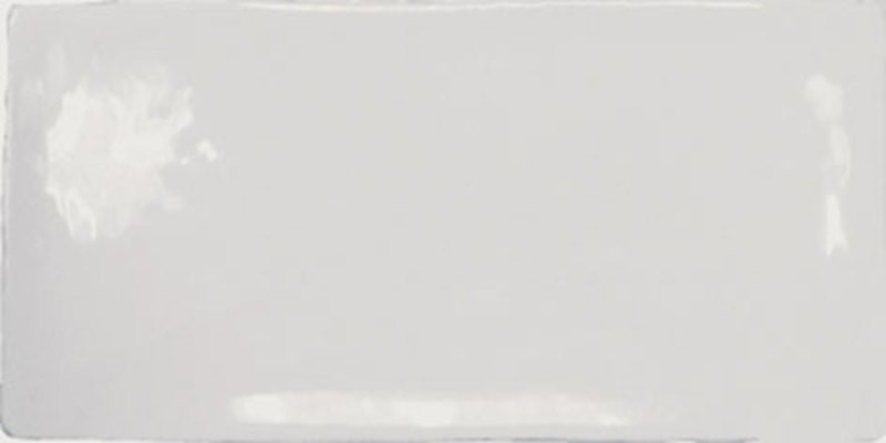 Obklad Blanco Mate 7,5x15cm, série Masía