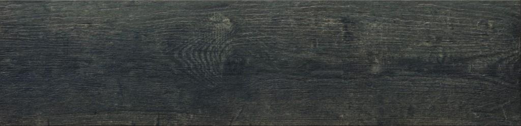 Dlažba/obklad Brown 22,5x90 cm, grip, rect.