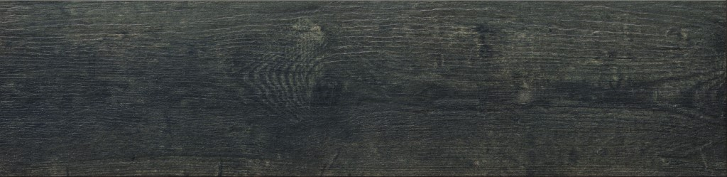 Dlažba/obklad Brown 22,5x90cm, mat, rect