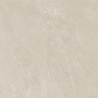 Obklad/dlažba Ivory Nat 100x300, PLUS 5,5mm
