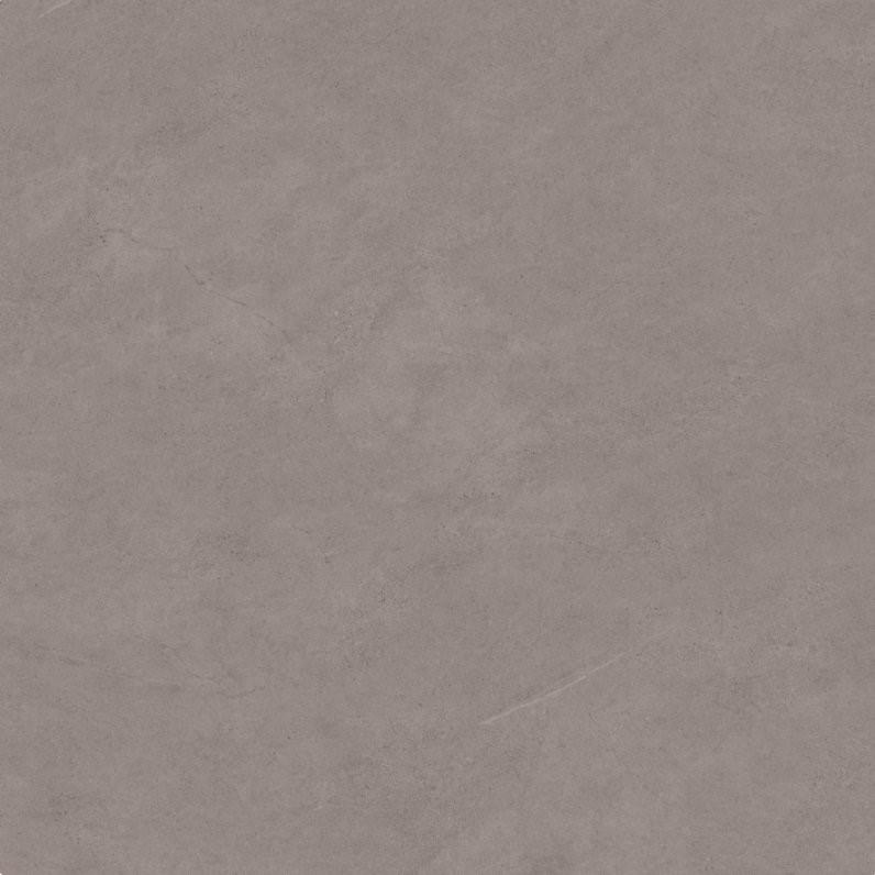 Obklad, dlažba Grey 60x60 cm matný, rektifikovaný