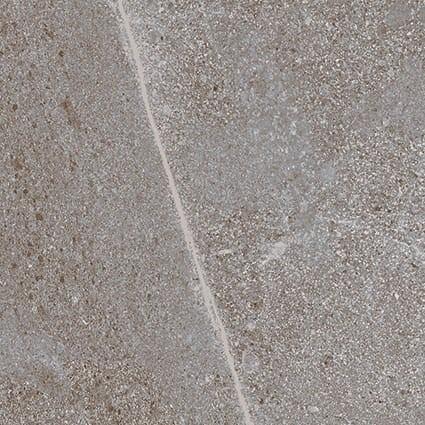 Obklad/dlažba Corneile-R Cemento 15x15 cm, matt
