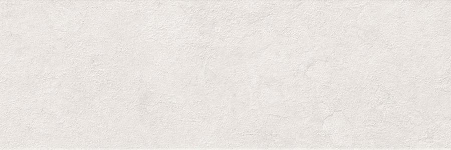 Obklad Blanco 25x75 cm, mat