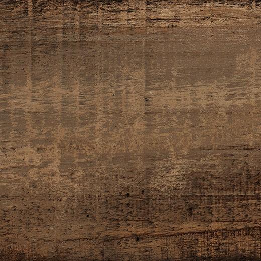 Obklad/dlažba Vermont V2 20x120cm, rectifikovaná