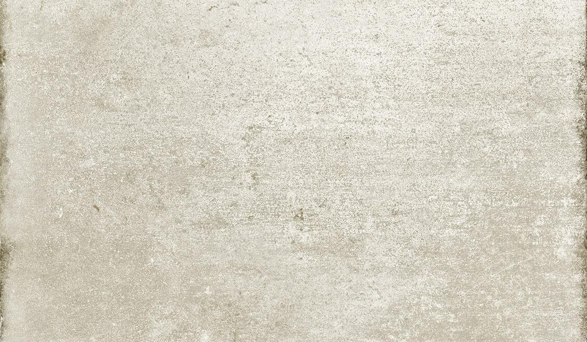 Dlažba Chillon v římské skladbě - 4 formáty
