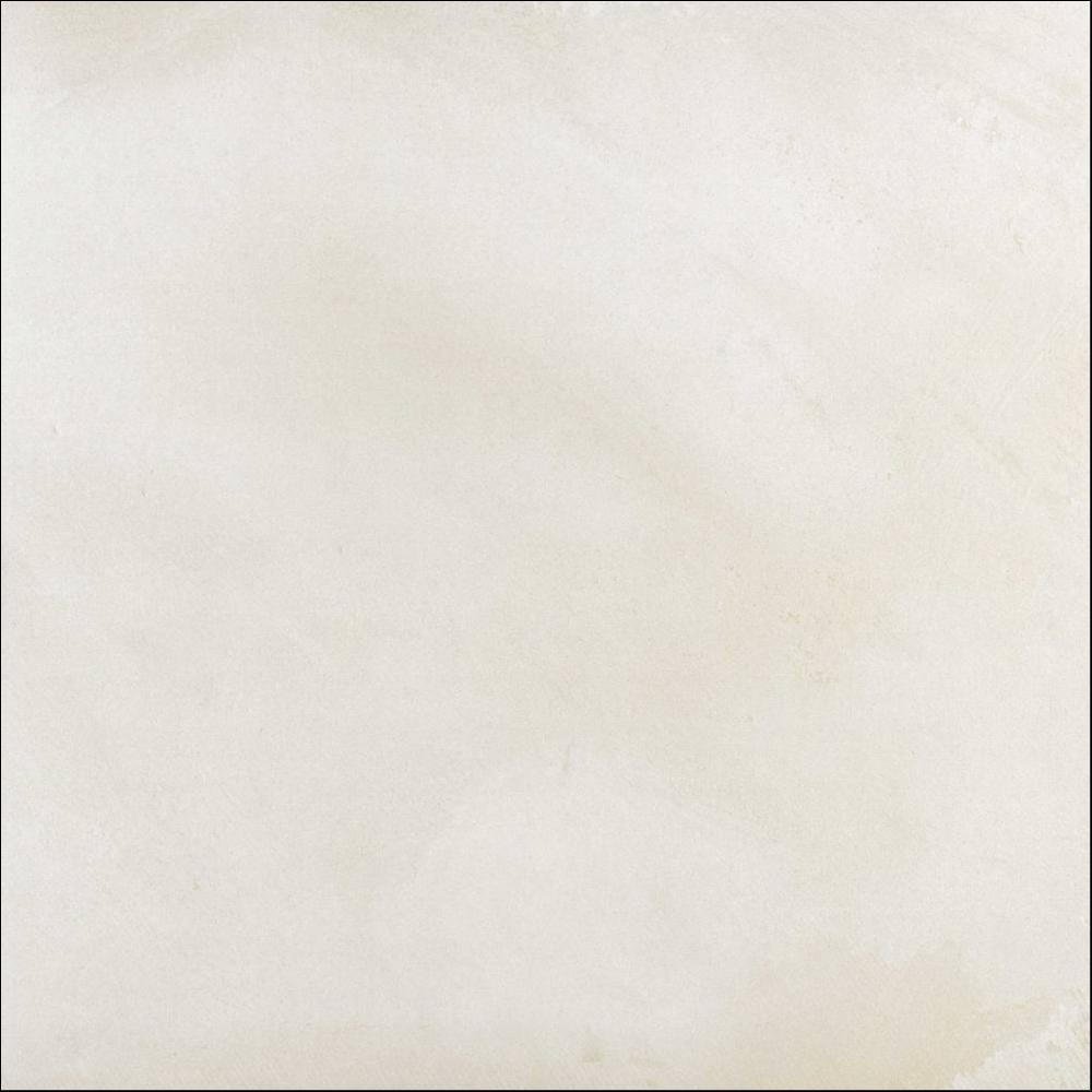 Obklad/dlažba Perla 60x60 cm, mat