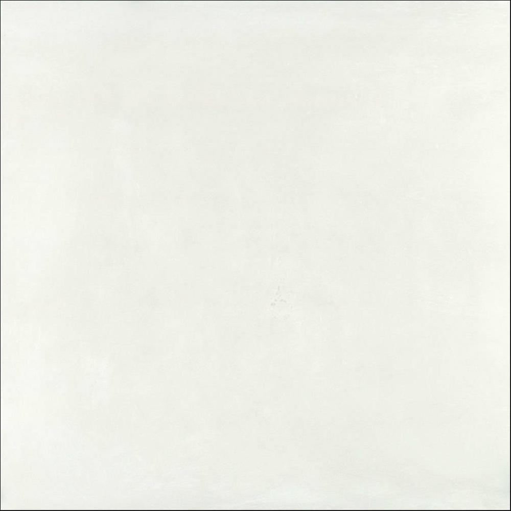 Dlažba Concrete Blanco 60x60 cm, mat