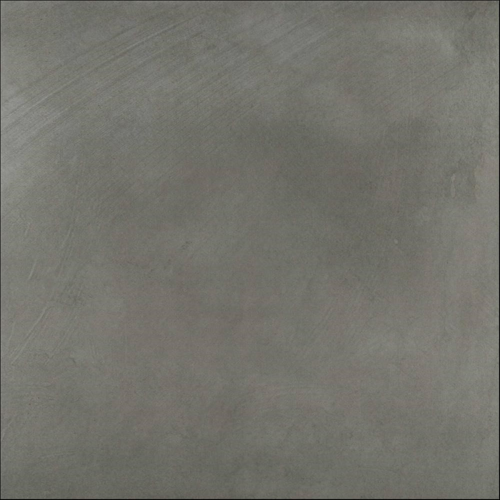 Obklad/dlažba Antracita 60x60 cm, mat