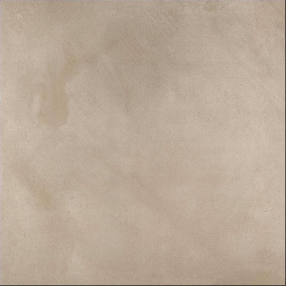 Obklad/dlažba Taupe 60x60 cm, mat