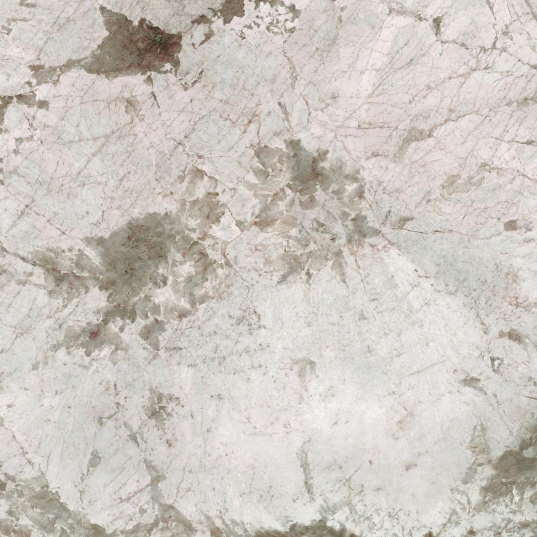 Obklad/dlažba Grey 99,55x99,55 cm, lesk