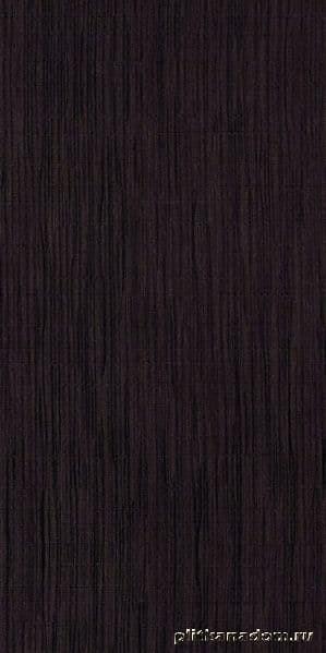 Obklad Alpin Drapeau Marron Satin 22,5x45x0,9cm, série Atelier