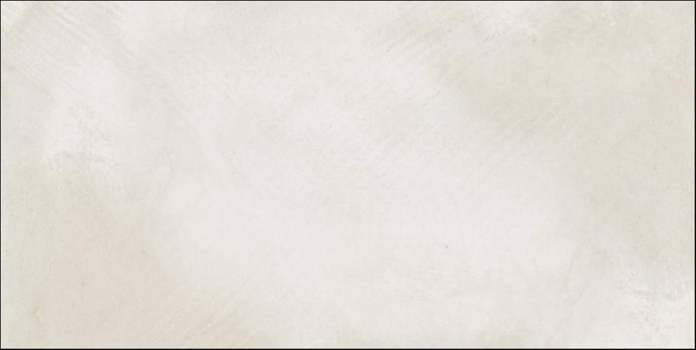 Obklad/dlažba Perla 60x120 cm, mat