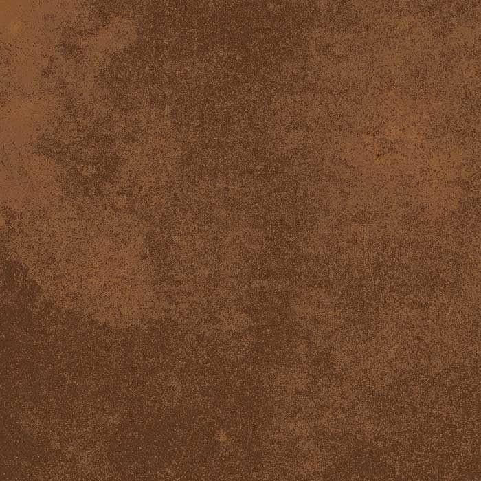 Dlažba/obklad Terra Di Siena 20x20cm, mat