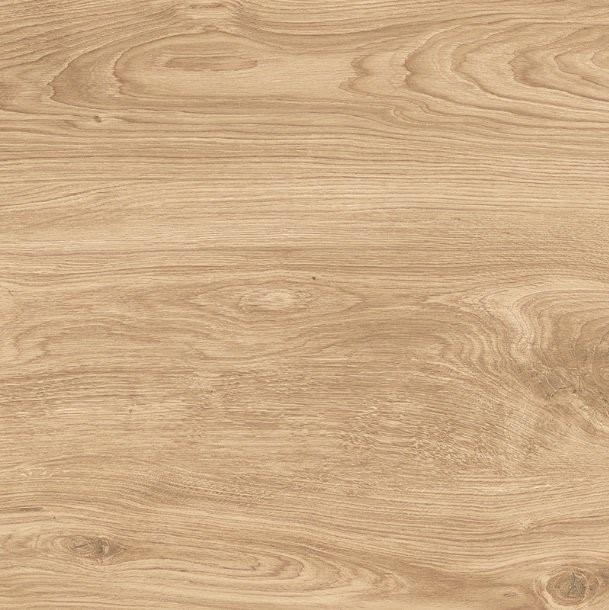Dlažba Artwood Honey 30x180x2cm, rect., mat