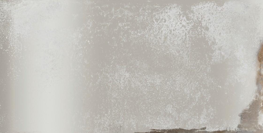 Obklad/ dlažba Argento 60x120 cm, lesk